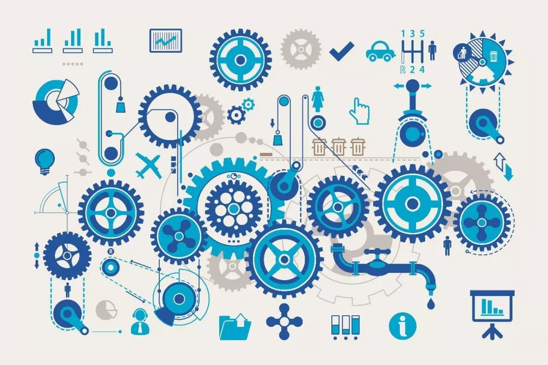 """如果您拥有的是一家大中型企业,那么采用客户关系管理(CRM)系统就显得非常关键。您需要尽快通过合理的方式使您公司的销售人员习惯使用CRM,以便于公司的管理层汇报营收、查看销售漏斗、跟进销售进展。 讲个故事: A公司在整个销售团队的流程化培训方面投入很多,同时在CRM系统上也有所投入。该公司的CEO随后便将销售人员放入市场,等待最终结果。但是,公司的最终销售目标却没有完成。公司的销售人员仍然在重复使用之前的销售模型,而投入使用的CRM与所谓的""""新""""销售流程却格格不入。 面对这种情况,"""